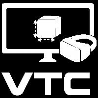 Virtual training creator